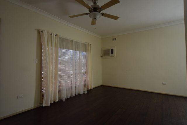 6 Francis Street, Port Augusta SA 5700, Image 2