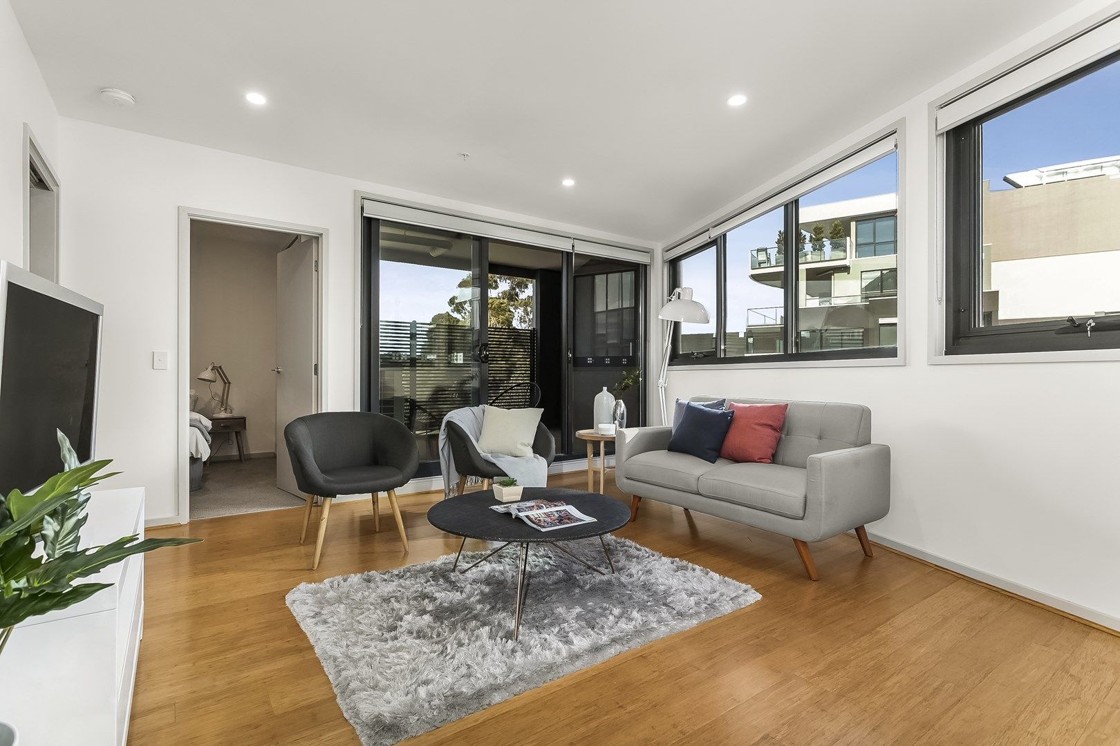 209/316 Pascoe Vale Road, Essendon VIC 3040, Image 0