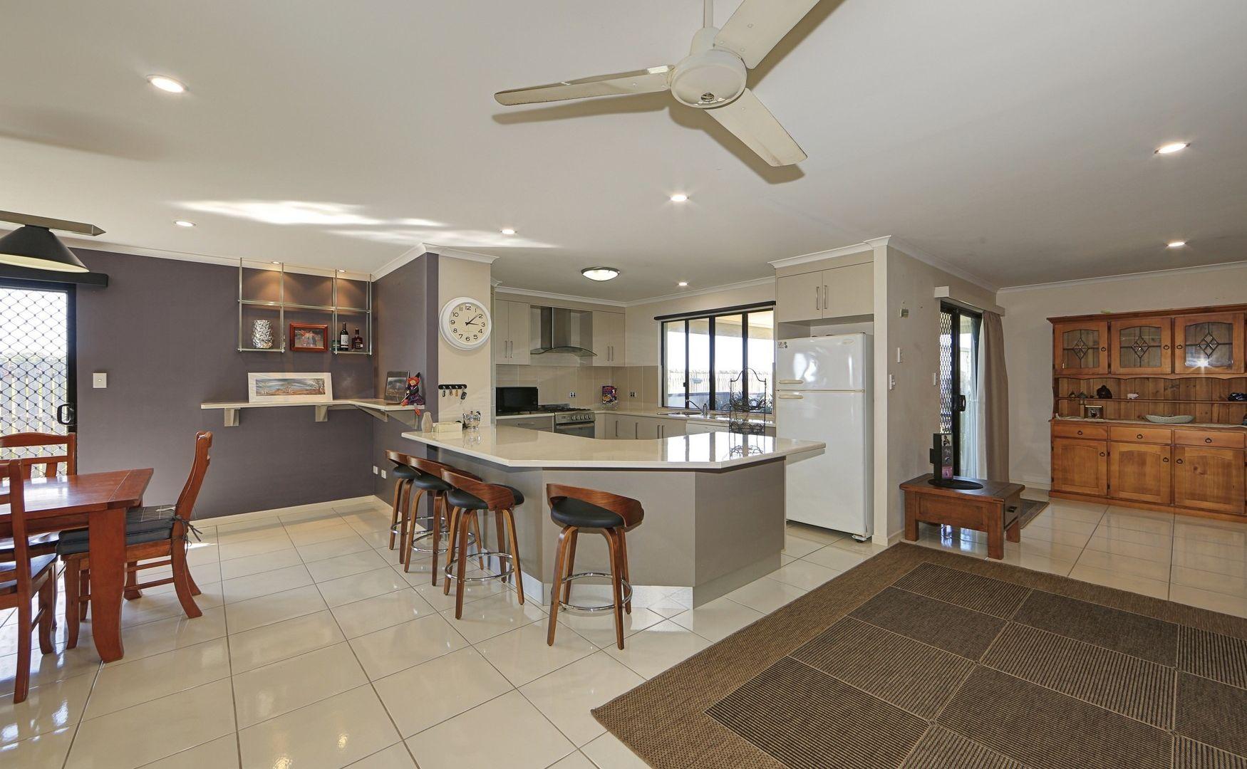 1573 Moore Park Road, Gooburrum QLD 4670, Image 1