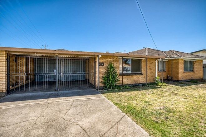 Picture of 436 Douglas Road, LAVINGTON NSW 2641
