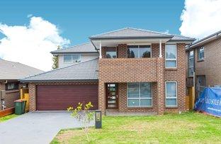 48 Coronato Parade   Stone Ridge Estate, Colebee NSW 2761