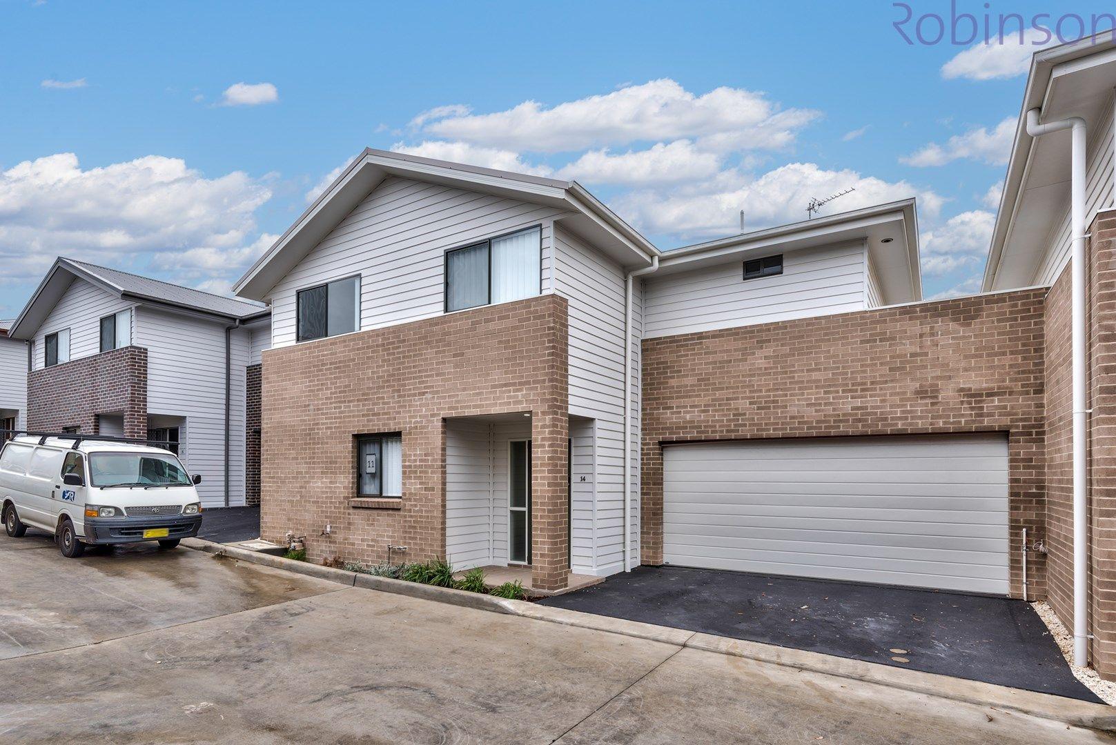 14 Skylark Avenue, Thornton NSW 2322, Image 0