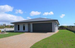 Picture of 12 Gargan Lane , Atherton QLD 4883