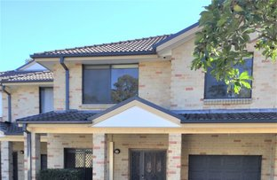Picture of 9/39-41 Abigail Street, Seven Hills NSW 2147