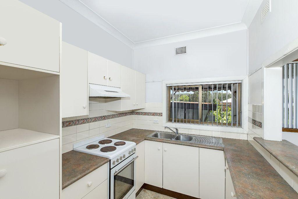 98 Toronto Road, Booragul NSW 2284, Image 1