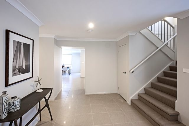 Lot 118 Mistview Circuit, Forresters Beach NSW 2260, Image 1