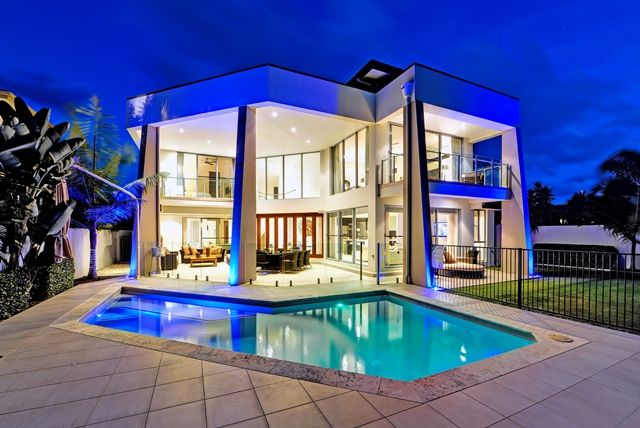 2111 The Circle, Sanctuary Cove QLD 4212, Image 0