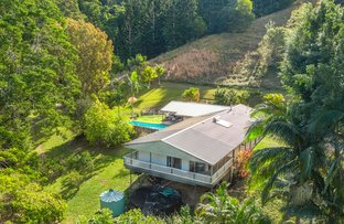 Picture of 101 Green Valley Way, Piggabeen NSW 2486