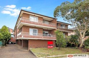 Picture of 8/5-7 Wright Street, Hurstville NSW 2220