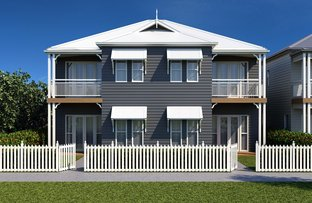 Picture of A or B/Lot 374 Balmoral Parade, Tullimbar NSW 2527