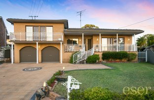 Picture of 7 Poppy Place, Greystanes NSW 2145