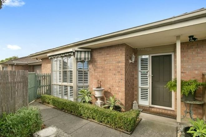 Picture of 77 Canadian Bay Road, MOUNT ELIZA VIC 3930