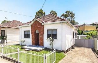 Picture of 28 Romani Avenue, Hurstville NSW 2220