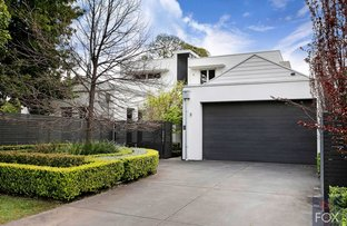 Picture of 6 Miegunyah Avenue, Unley Park SA 5061