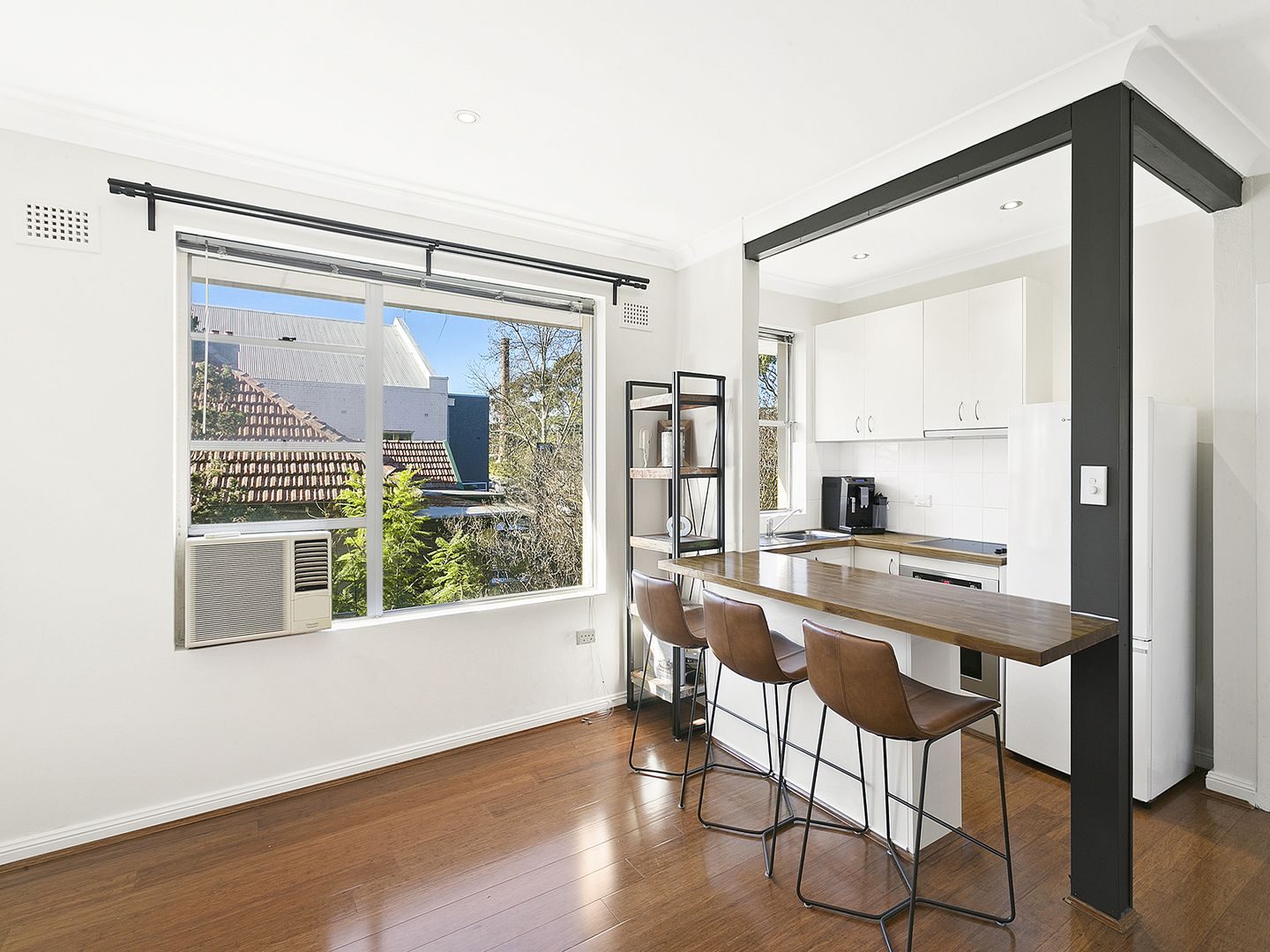 9/220 Falcon  Street, North Sydney NSW 2060, Image 1