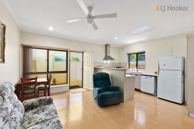 Picture of 3/7 Oxley Street, SOMERTON PARK SA 5044