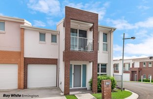 Picture of 38/2 Fitzgerald Road, Ermington NSW 2115