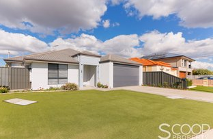 Picture of 63 Mell Road, Spearwood WA 6163