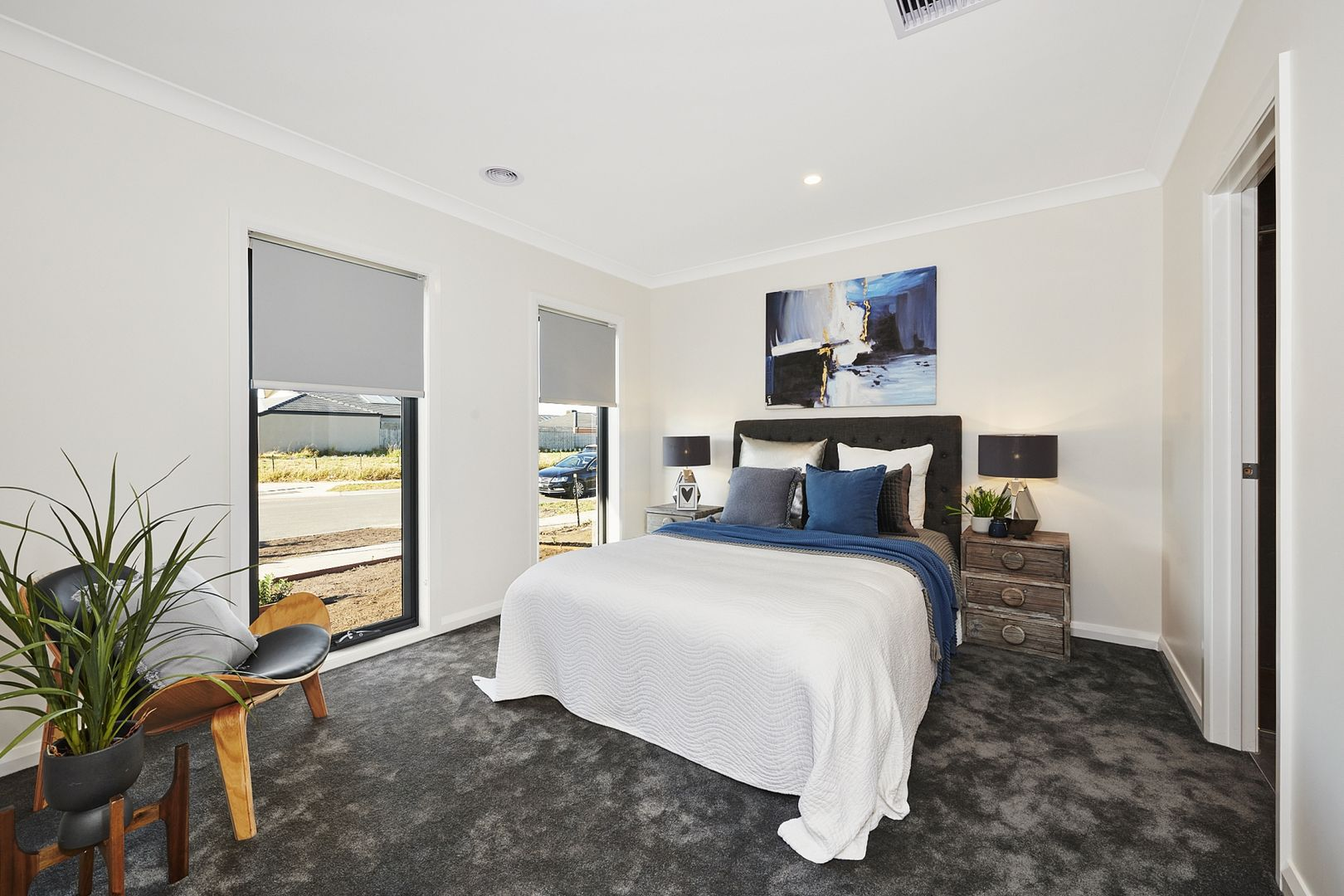 22 STANLEY DRIVE, Officer VIC 3809, Image 1
