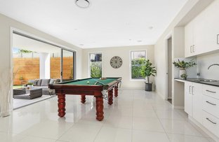 Picture of 8 Health Place, Murarrie QLD 4172