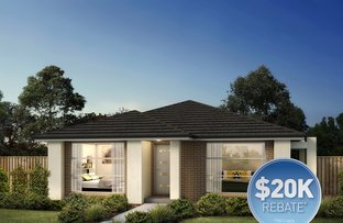 Picture of Lot 121 Fifth Avenue, Austral NSW 2179