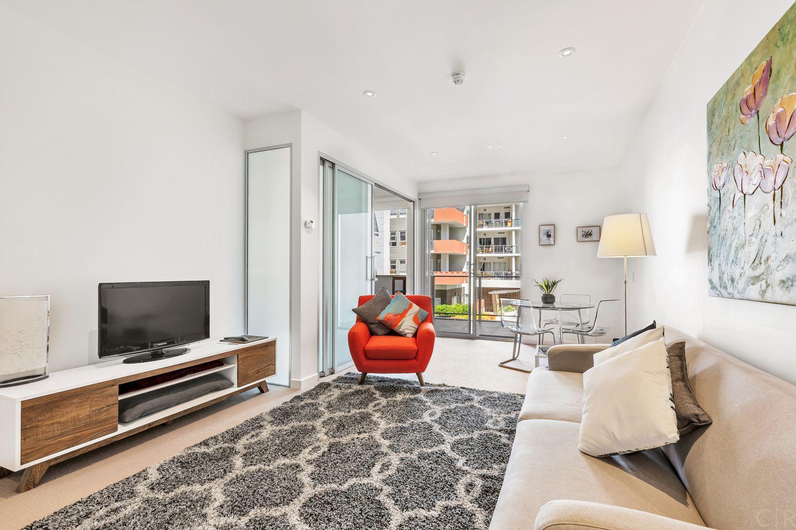 108/50 Sturt Street, Adelaide SA 5000, Image 0