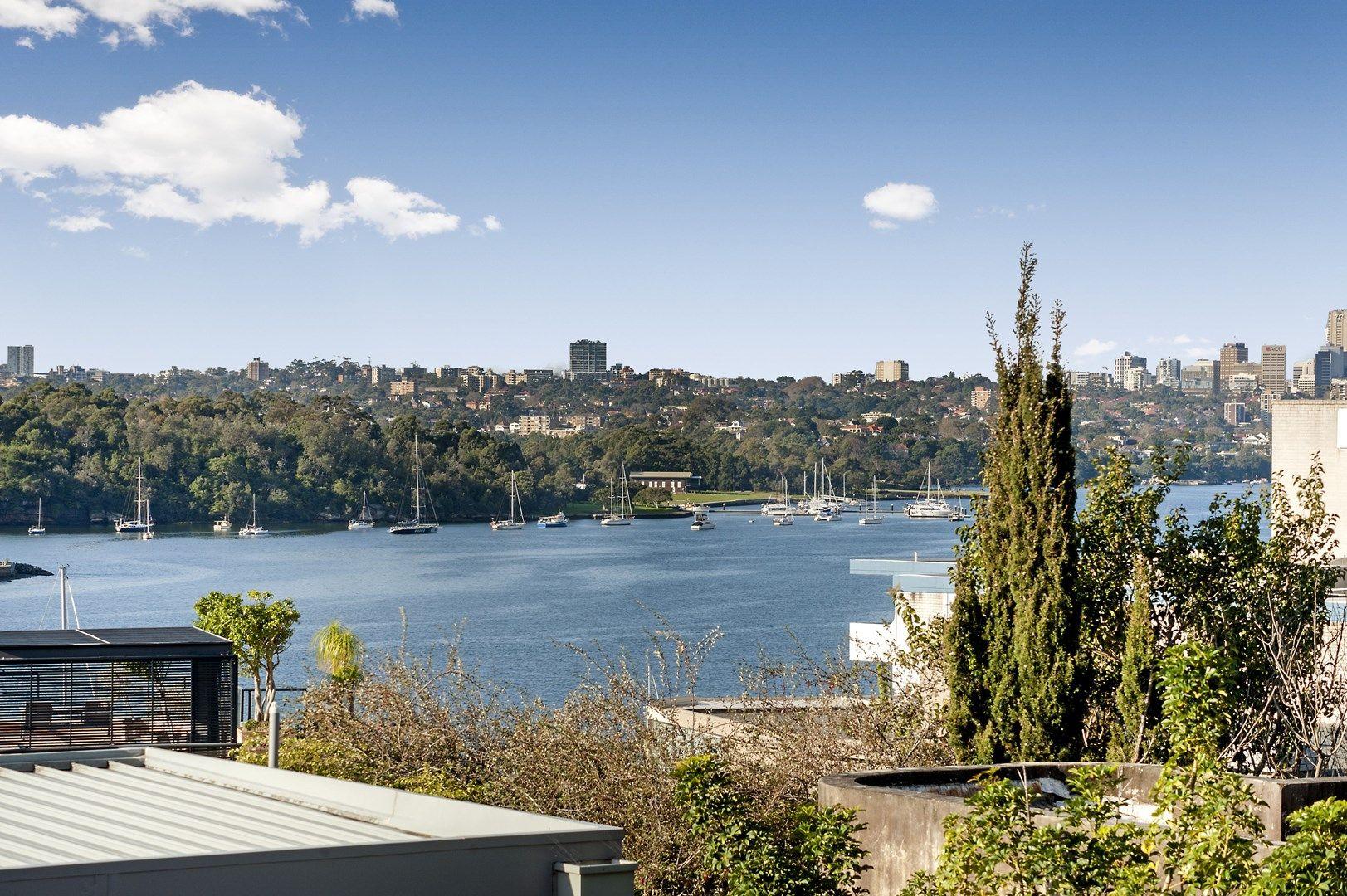 3/4 Napier Street, Drummoyne NSW 2047, Image 0