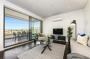 Picture of 302/451 South Road, Bentleigh VIC 3204