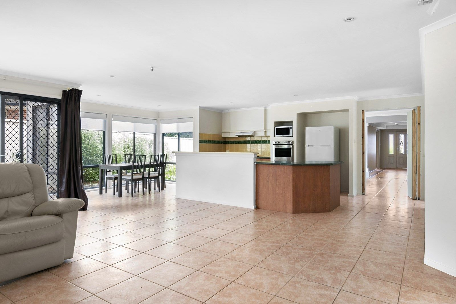 10 The Valley Way, Lisarow NSW 2250, Image 1