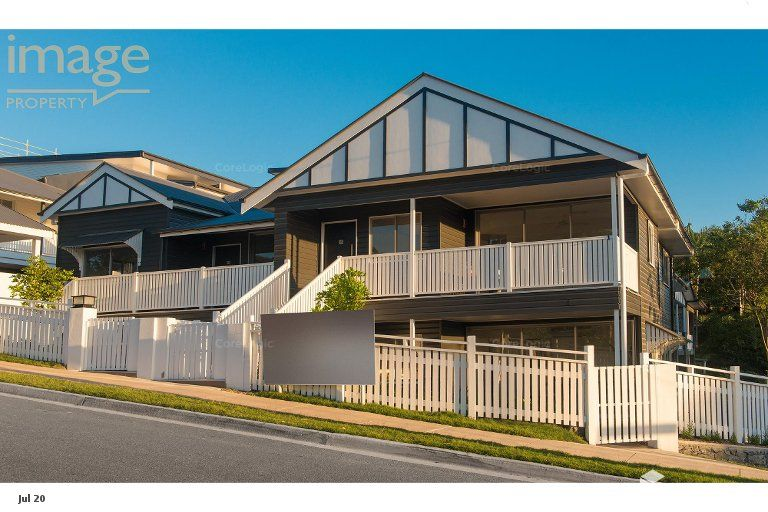 15/40 Fanny St, Annerley QLD 4103, Image 0
