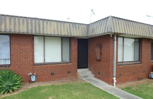 Picture of 2/421 High  Street, Lalor VIC 3075