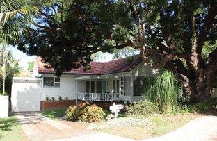 Picture of 114 Acacia  Road, Kirrawee NSW 2232
