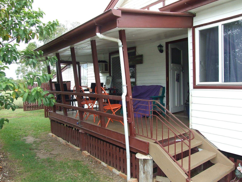 20 Carlisle Street, Maryborough QLD 4650, Image 0