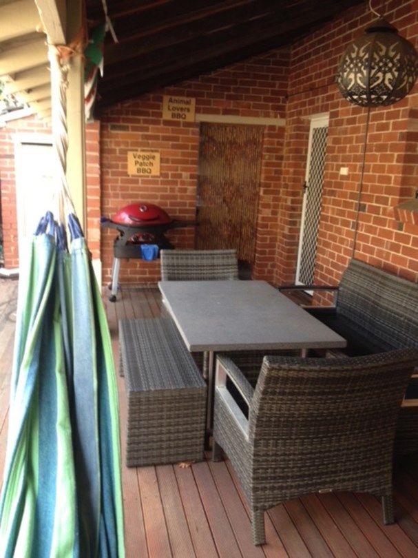 277 High Street, Fremantle WA 6160, Image 2