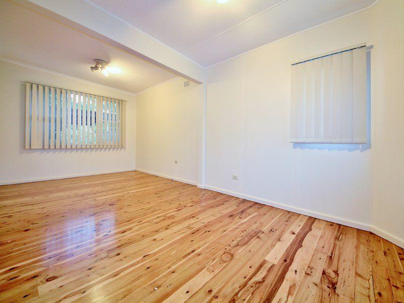 10 Michael Ave, Belfield NSW 2191, Image 2