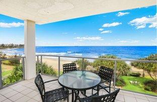 9/2 Merrima Crt - Pandanus, Kings Beach QLD 4551