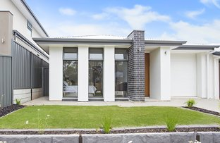 Picture of Lot 701, 4 Schumann Street, Ingle Farm SA 5098