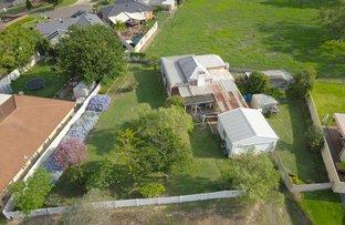 Picture of 17-19 Stilt Avenue, Cranebrook NSW 2749