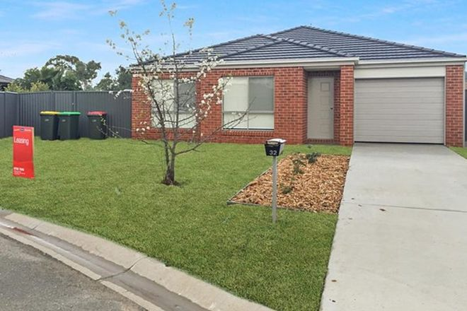Picture of 32 Gungurru Close, TAMWORTH NSW 2340