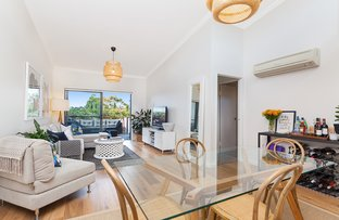 Picture of 6/33-35 Kentwell Road, Allambie Heights NSW 2100