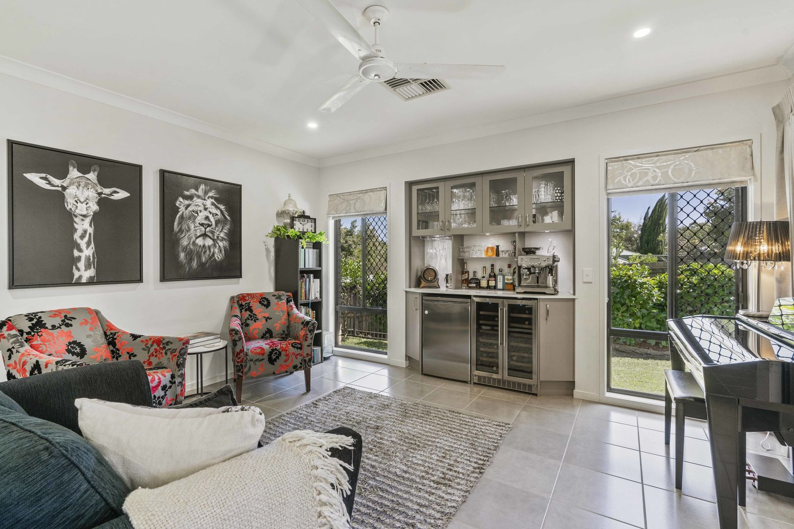 5 Ridge Vista Ct, Palmwoods QLD 4555, Image 2