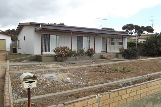 Picture of 8 Brownlow Road, KINGSCOTE SA 5223