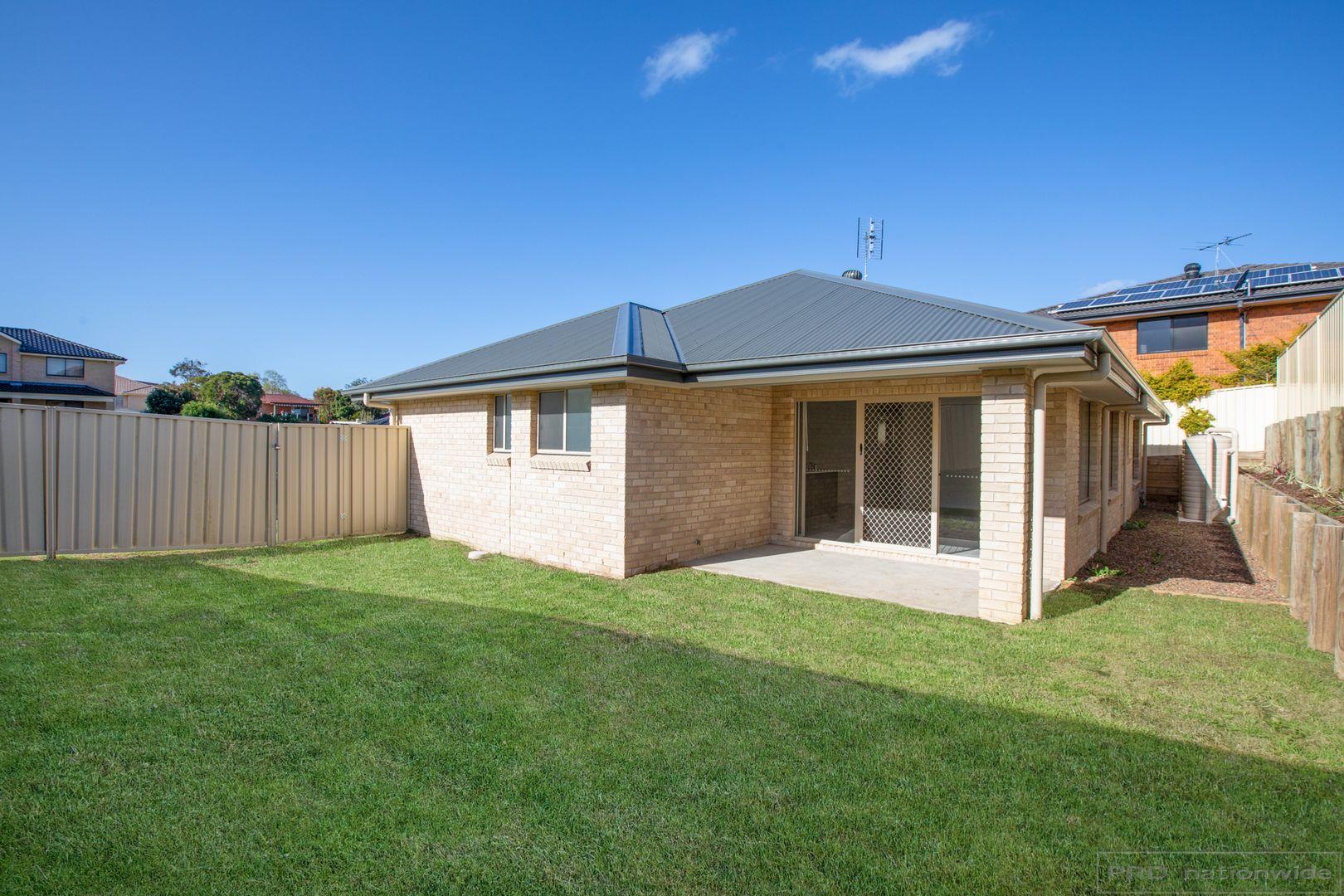 6 Cambewarra Avenue, Thornton NSW 2322, Image 2