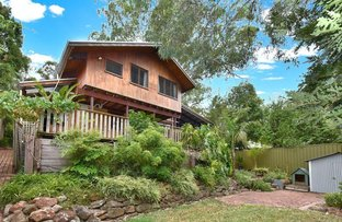 Picture of 26 The Pines Close, Happy Valley SA 5159