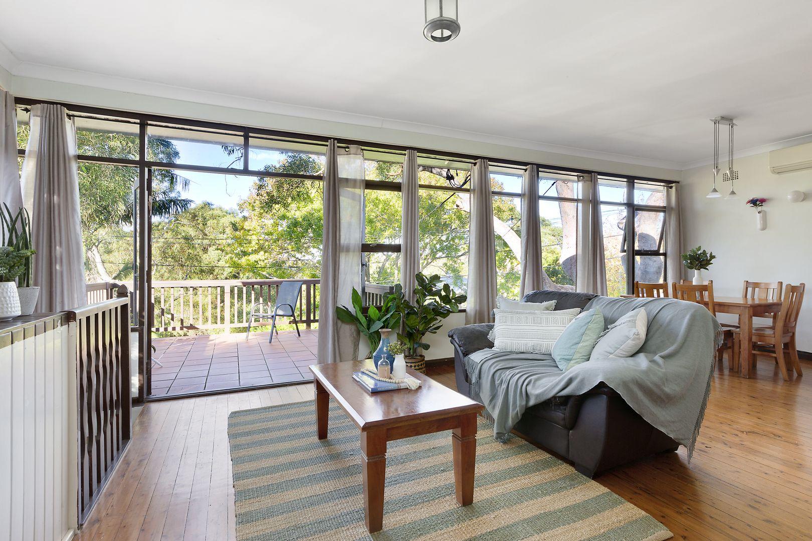 20 Condover Street, North Balgowlah NSW 2093, Image 0