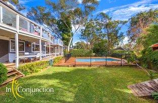 5 Lackenwood Crescent, Galston NSW 2159