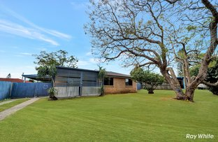 Picture of 272 River Hills Road, Eagleby QLD 4207