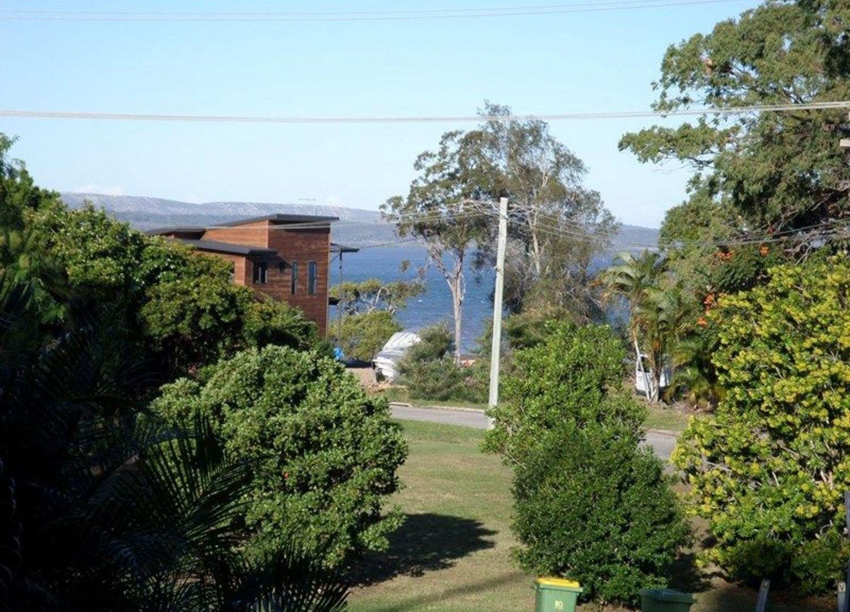 15 Mawarra Street, Macleay Island QLD 4184, Image 1
