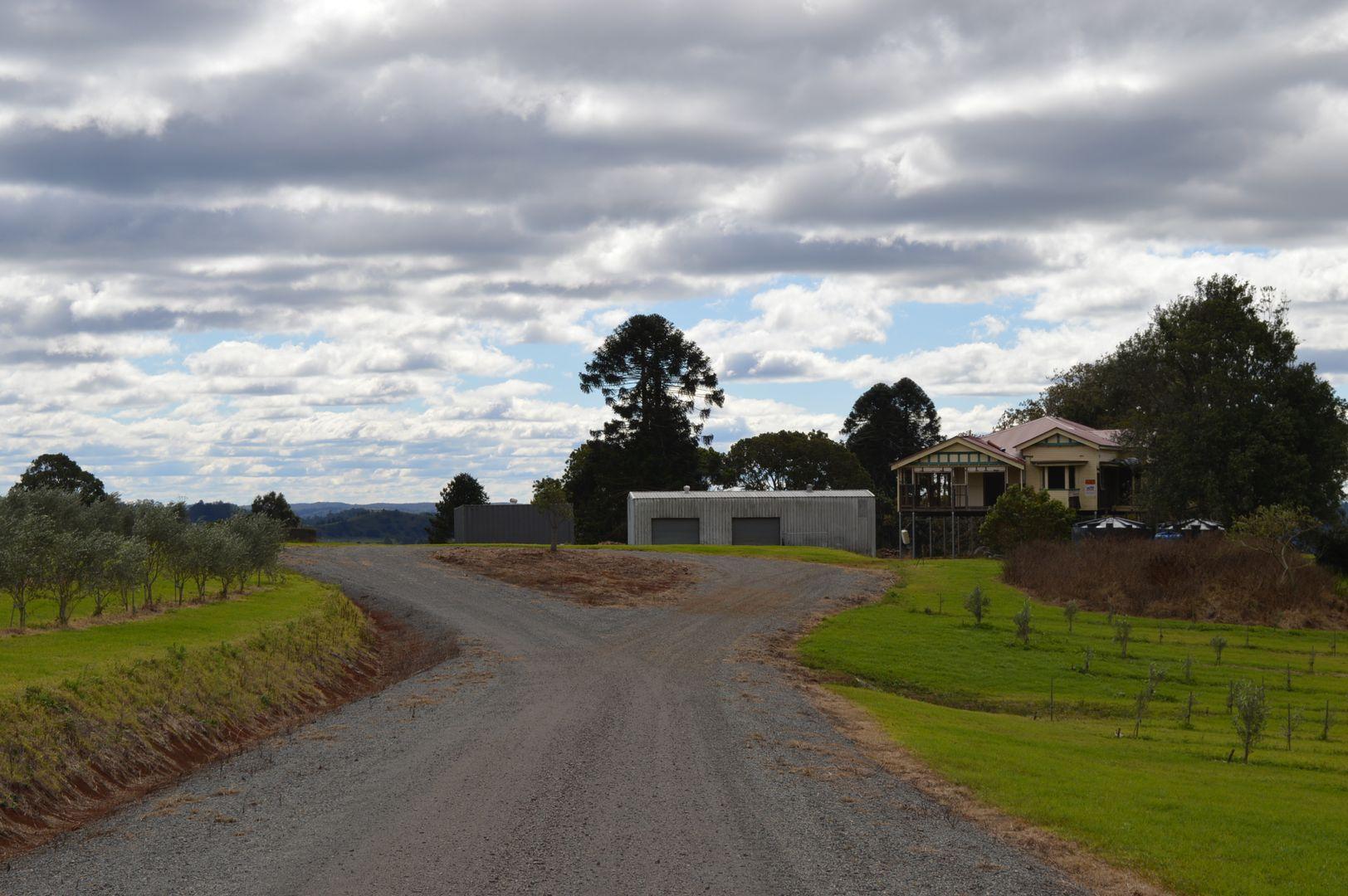70 Macadamia Drive, Maleny QLD 4552, Image 1