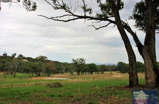 Picture of 85a Rogerson Lane, Binalong NSW 2584